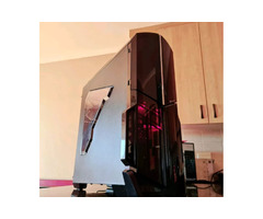 Gaming Core i5 PC